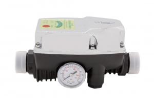 Presostat electronic prescontrol automat, 1tol, 1.1kW, IP655