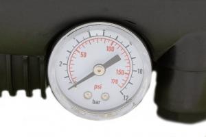 Presostat electronic prescontrol automat, 1tol, 1.1kW, IP656