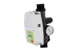 Presostat electronic prescontrol automat, 1tol, 1.1kW, IP658