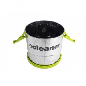 Aspirator industrial CLEANER VC1600, 38L, 1600W3