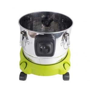 Aspirator industrial CLEANER VC1600, 38L, 1600W4