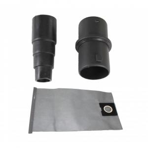 Aspirator industrial CLEANER VC1600, 38L, 1600W5
