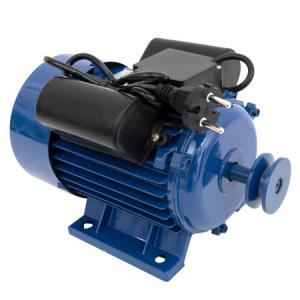 Batoza de curatat porumbul 240 kg/h motor 1500W, 3000Rpm5