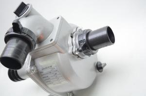 Cap de Motopompa 2 TOLI cu Fulie, Universal, Accesorii Incluse1
