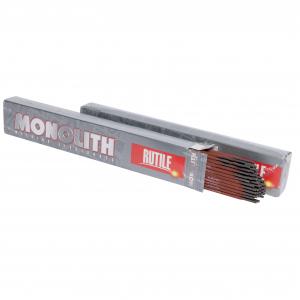 Electrozi de 2.5mm MONOLITH