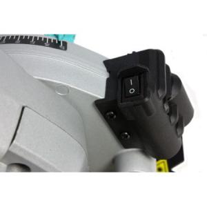 Fierastrau circular electric 480W 85mm5