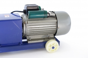 Masina de facut peleti ( Granulator ) Micul Fermier 2800 W, 150 Kg/h, 3 site [1]