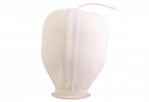 Membrana (burduf pentru hidrofor 50L)0