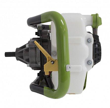 Motoburghiu pamant PROCRAFT GD68, 3.0 CP, 9000 rpm + Burghiu 150x800 mm3