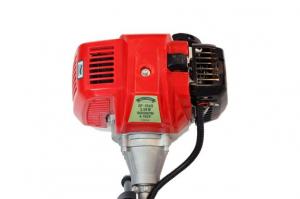 Motocoasa Micul Fermier 4.76CP 3.5KW 9000 rpm si cu 7 accesorii, 4 moduri de taiere17