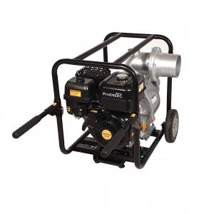Motopompa Progarden PB60, benzina, 6 TOLI, debit 95m3/h2