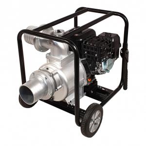 Motopompa Progarden PB60, benzina, 6 TOLI, debit 95m3/h0