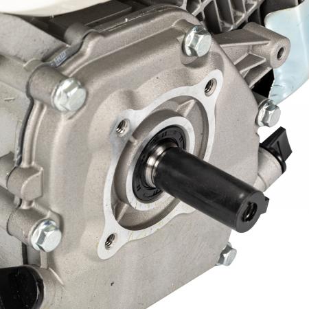 Motor pe benzina Micul Fermier 6.5 Cp, 4 timpi, OHV, ax pana 19 mm5