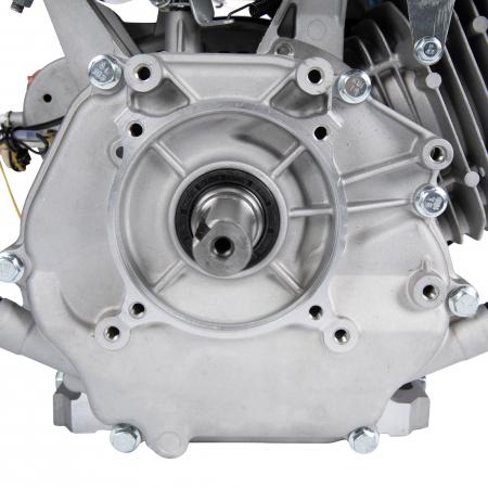 Motor pe benzina, putere 13 CP, CC 389, motor in 4 Timpi [4]