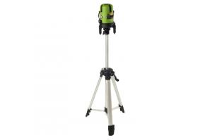 Nivela Laser ProCraft LE-5D, 15m + Trepied [1]