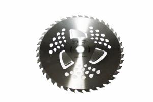 Pachet Motocoasa Micul Fermier 2.5kw 3.4CP, 9000 rpm, 4 tipuri de taiere, 8 accesorii + FURCA cu 4 coarne13