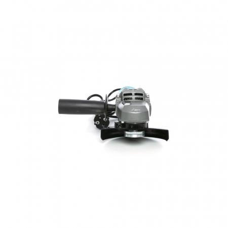 Polizor unghiular - 125mm - 1200W, 11000Rpm, DeToolz18
