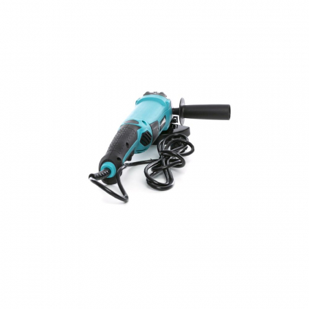 Polizor unghiular - 125mm - 1200W, 11000Rpm, DeToolz7