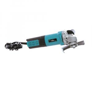 Polizor unghiular 800W Detoolz, 12000 RPM, 125mm4