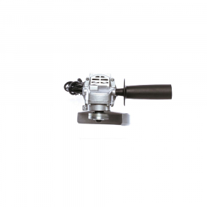 Polizor unghiular 800W Detoolz, 12000 RPM, 125mm6
