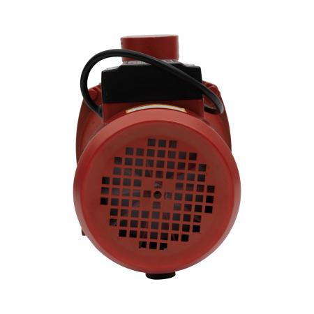 Pompa apa Micul Fermier FHM, 1500W, 2 Toli, refulare 15m, 350 litri/min, centrifugala de suprafata3