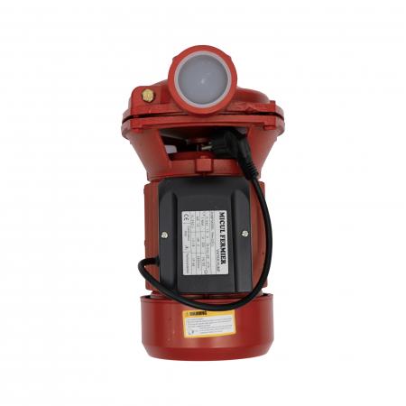 Pompa apa Micul Fermier FHM, 1500W, 2 Toli, refulare 15m, 350 litri/min, centrifugala de suprafata1