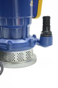 Pompa apa submersibila, refulare la 20 m, 0,55 kW Micul Fermier4
