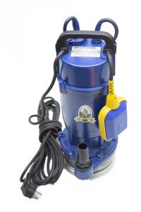 Pompa apa submersibila, refulare la 20 m, 0,55 kW Micul Fermier3