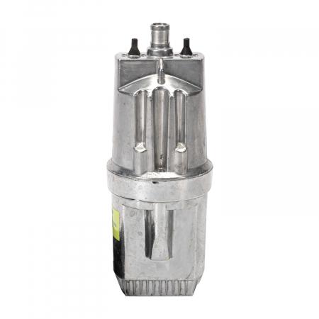 Pompa apa submersibila VMP80 - Sorb Dublu, 450W, 70m, 2100l/Ora, Micul Fermier pe Vibratii [3]