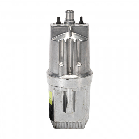 Pompa apa submersibila VMP80 - Sorb Dublu, 450W, 70m, 2100l/Ora, Micul Fermier pe Vibratii [6]