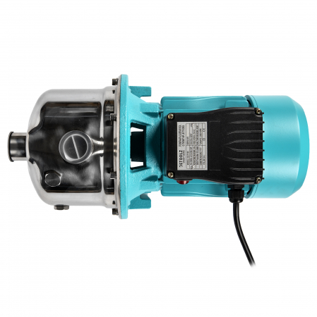Pompa apa suprafata 0,75kW / 55/min 1CP JET 100SS refulare 45M [3]