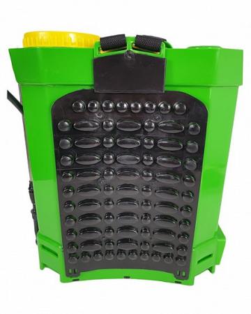 Pompa stropit 12L cu acumulator 12V, 8 AH, 6 Bari ProCraft AS12L6