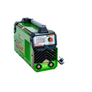 Invertor de sudura PROCRAFT AWH 300T - MMA Germany + Masca Sudura ProCraft SHP90-30 Automata + Dispozitiv magnetic 22.5 kg [2]