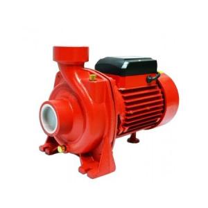 Pompa suprafata centrifugala Joka, pentru irigatii, 2 tol, 1500W, 2.1 bar0