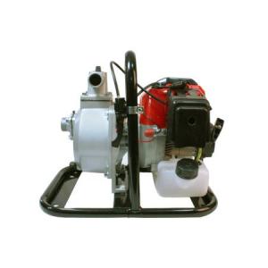Motopompa pentru Apa, Motor 2 Timpi, 1 TOL, 8m3, 2CP Micul Fermier2