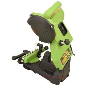Masina de ascutit lanturi de drujba 1000W ProCraft SK10001
