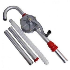 Pompa de transfer combustibil manual apa/ulei/motorina [1]