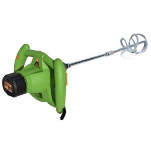 Amestecator electric Procraft, mixer 2000W, 700 rpm, 120mm, 6 trepte de viteza0