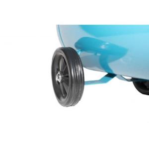 Compresor aer 1.6 KW, 50L, 2650 RPM, Aquatic Elefant XY-58503