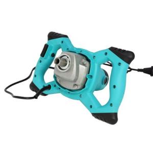 Amestecator (vopsea/mortar) DeeToolz DZ-C207 1200W, 1200Rpm, masina de amestecat,4