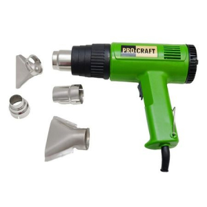 Feon industrial Procraft PH2100, 2100W, 600°C1