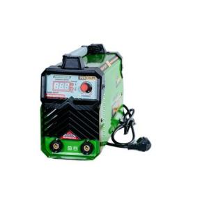 Invertor de sudura PROCRAFT AWH 300T - MMA Germany + Masca Sudura ProCraft SHP90-30 Automata8