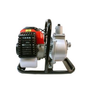 Motopompa pentru Apa, Motor 2 Timpi, 1 TOL, 8m3, 2CP Micul Fermier5