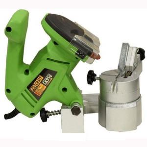 Masina de ascutit lanturi de drujba Procraft SK950, 950W, Ascutitor4