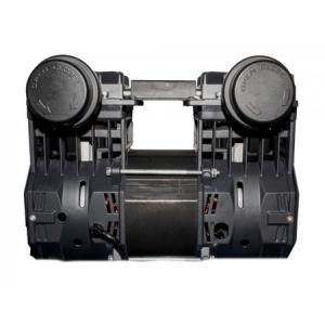 Compresor aer 1.6 KW, 50L, 2650 RPM, Aquatic Elefant XY-58505