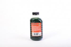 Ulei de amestec 2T VERDE 0,5L Micul Padurar1