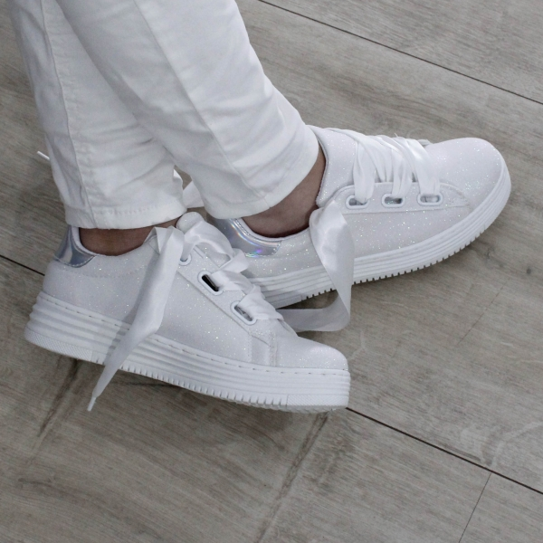 Adidas Mix Feel 0
