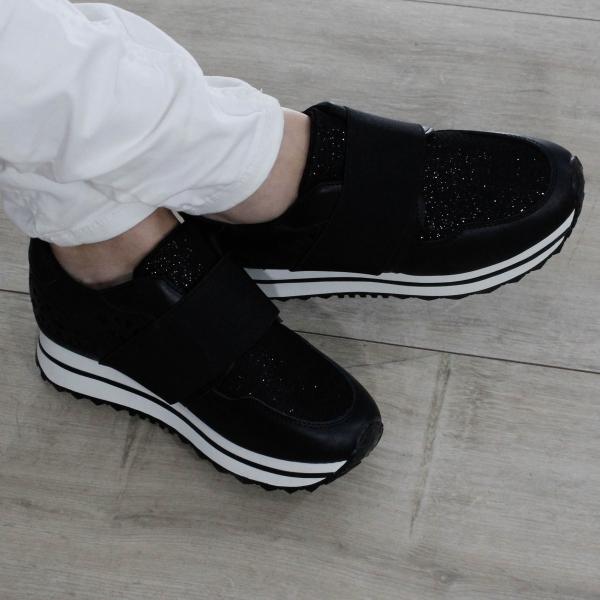 Adidas Bosido 0