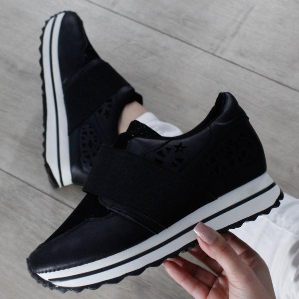 Adidas Bosido 1