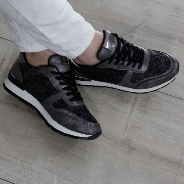 Adidas Flory 0